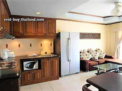 house-for-rent-pattaya-long-term