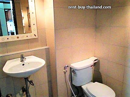 purchase-apartment-pattaya