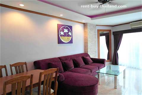 vacation-rental-jomtien