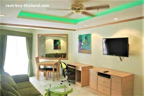 thailand-flat