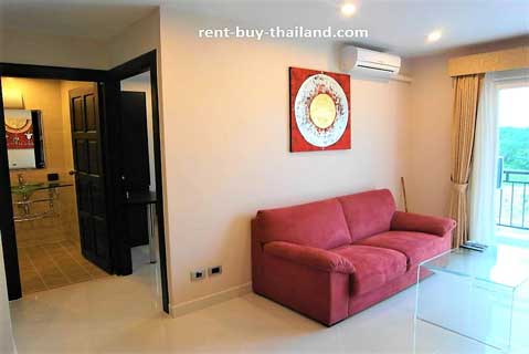 pattaya-property-agents