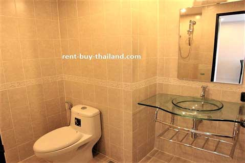 rent-property-pattaya