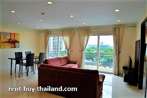 property-investment-thailand