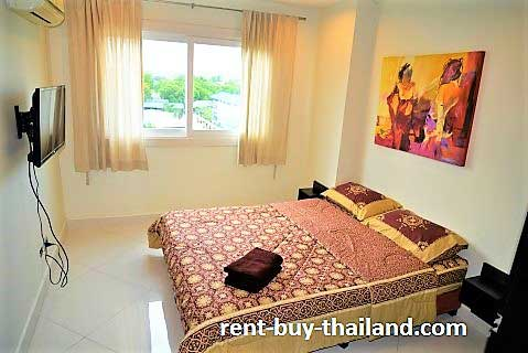 property-to-buy-thailand