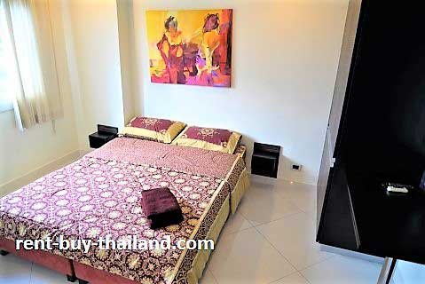property-to-rent-pattaya