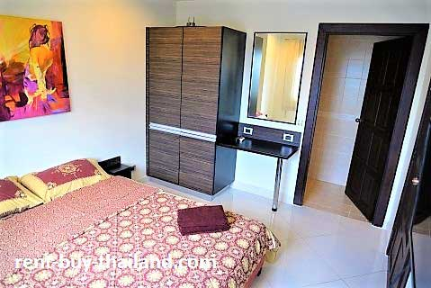 rent-buy-pattaya