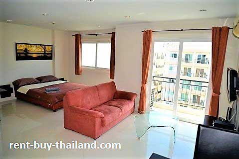 investment-pattaya