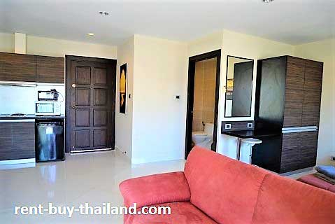 property-investment-pattaya