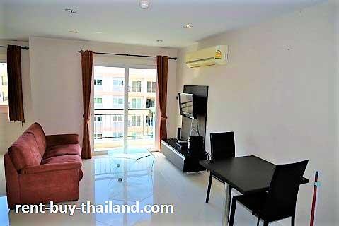 thailand-property-buy-rent