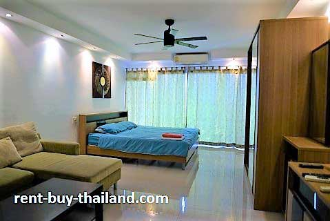 buy-rent-apartment-pattaya