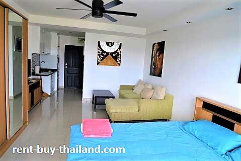 buy-rent-apartment-thailand