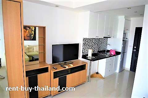 buy-rent-condo-thailand
