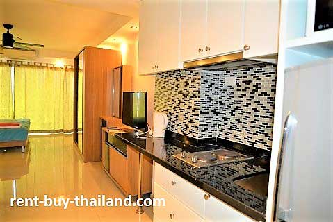 invest-in-property-pattaya