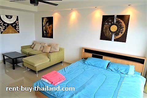 property-agents-pattaya