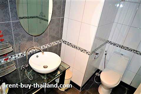 rent-buy-property-thailand
