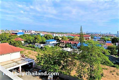 thailand-buy-rent