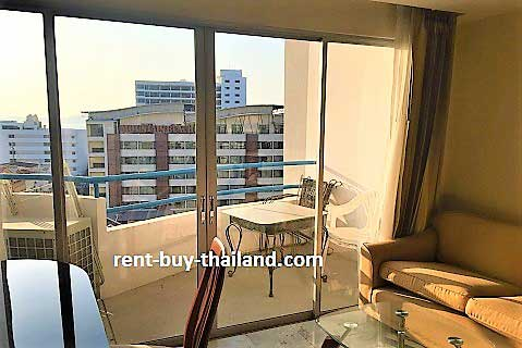 for-sale-rent