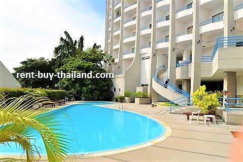 investment-in-pattaya-thailand