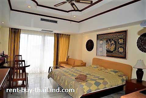 real-estate-investment-thailand