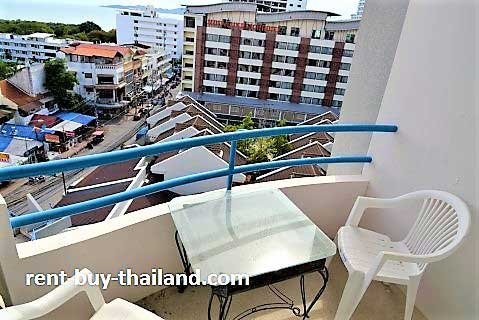 real-estate-rent-buy-thailand