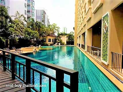 residence-condo-for-sale