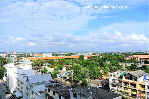 apartments-for-sale-pattaya