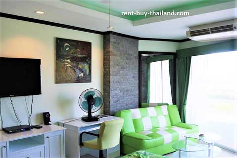 pattaya-rentals-long-term