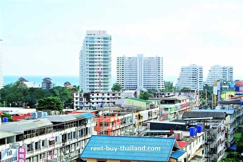 purchase-property-pattaya