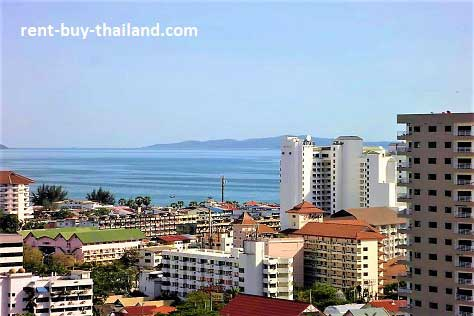 condo-for-rent-view-talay-1