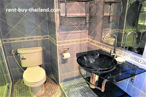 view-talay-1-condo-for-rent
