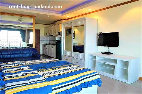 view-talay-1-condominium-for-rent