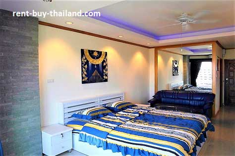 view-talay-1-condos-for-rent