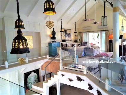 duplex-penthouse-pattaya.jpg