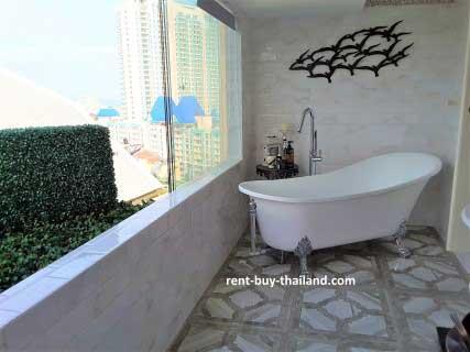 penthouse-for-sale.jpg