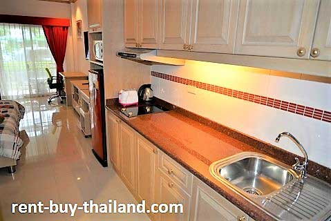 Condo-rental-pattaya.jpg