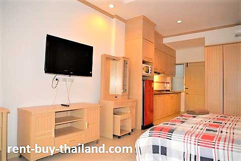 estate-agents-pattaya.jpg