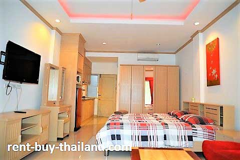 real-estate-agents-pattaya.jpg