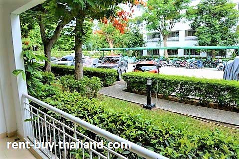 rent-apartment-in-pattaya.jpg