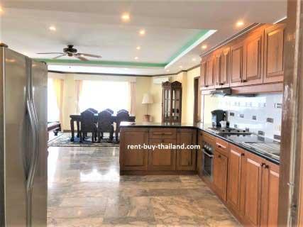 Apartment-rent-buy-Pattaya