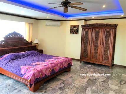 Buy-apartment-Pattaya