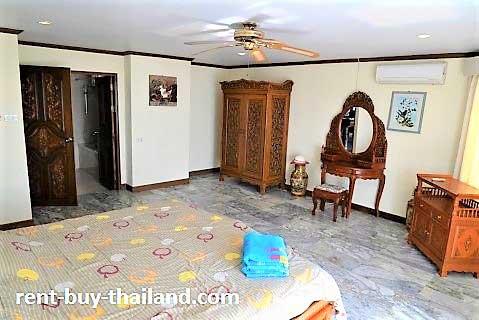 Buy-Pattaya