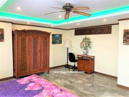 Large-apartment-Pattaya