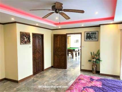 Luxury-apartment-Pattaya
