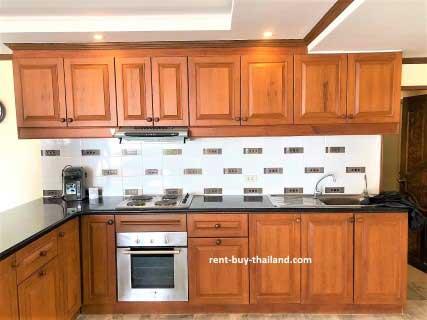 Real-estate-agents-Pattaya