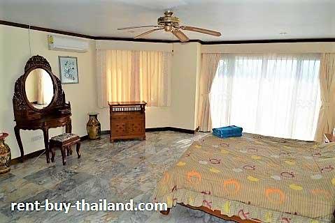 Rent-Pattaya