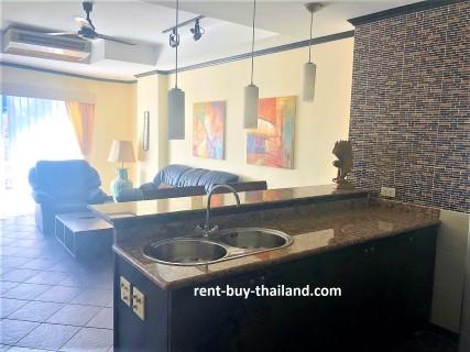 buy-apartment-jomtien