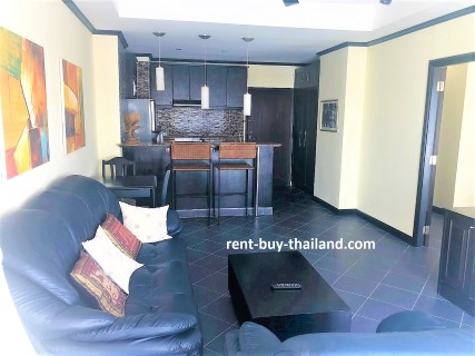 mortgage-thailand