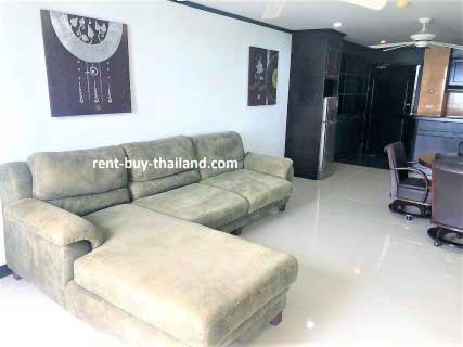condo-to-buy-pattaya