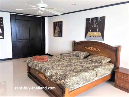 holiday-investment-property-jomtien