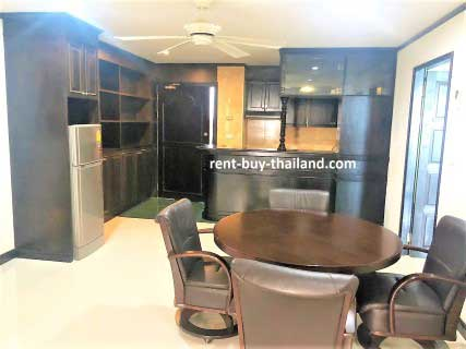 property-finance-pattaya